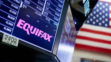 Equifax Credit