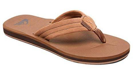 Best Flip-Flops for Men
