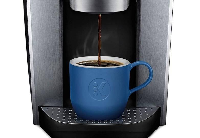 Amazon K Cup Coffee Pod Sale