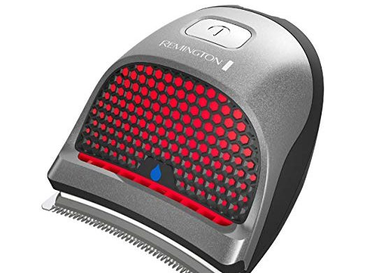 Best Hair Clippers for At-Home Haircuts
