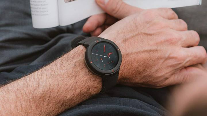 Best Smartwatch Deal