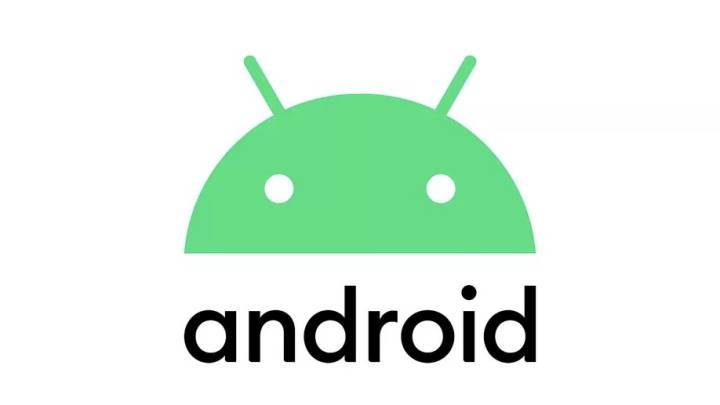 Android apps adware