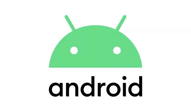 Android 10 vs. Android Q