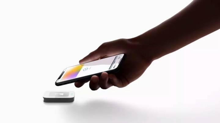 Apple Card Release Date