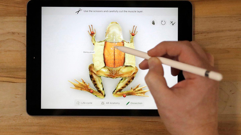 Apple iPad Deals Today