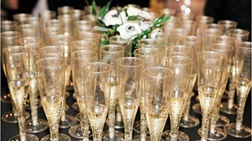 Best Champagne Flute