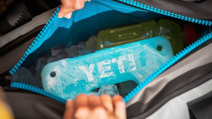 Best Freezer Packs for Coolers