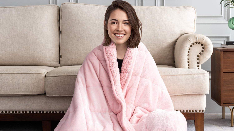 Best Fleece Option