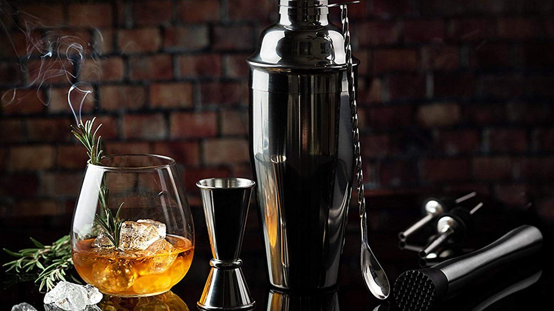 Best for Bartenders