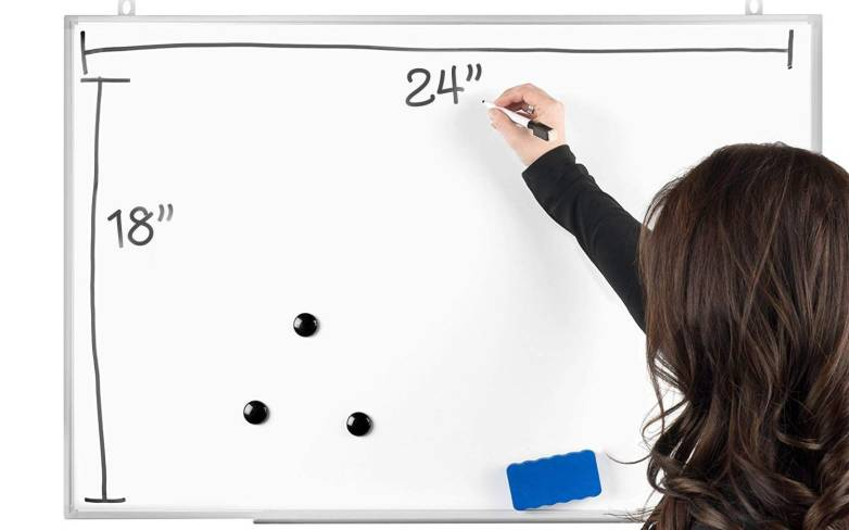 Best Dry Erase Board