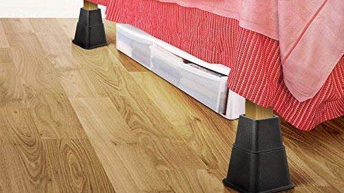 Best Furniture Risers
