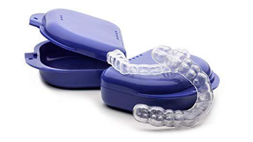 Best Dental Night Guard