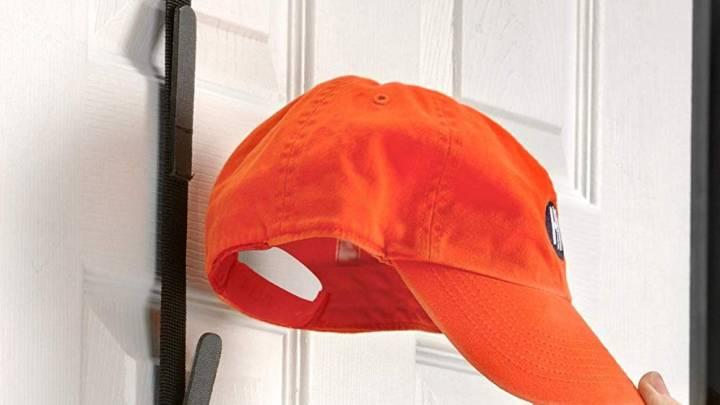 Best Hat Rack and Organizer