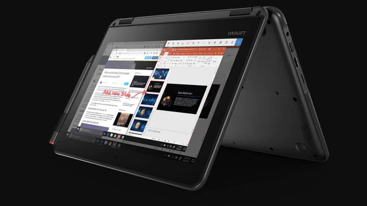 Lenovo Laptop Sale