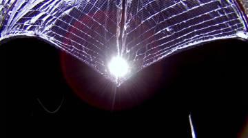 lightsail 2