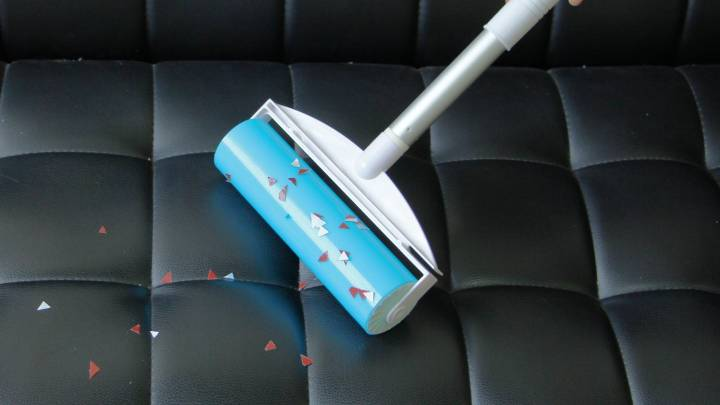 Best Lint Roller and Fabric Shaver