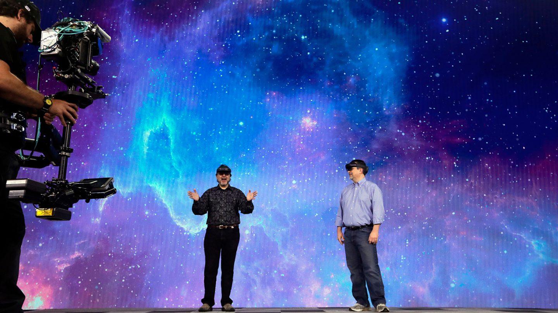 Microsoft HoloLens 2 Release Date