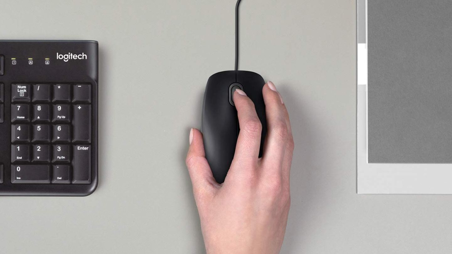 Best Computer Mouse