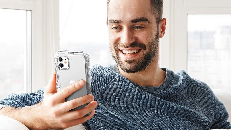 Best iPhone 11 Case