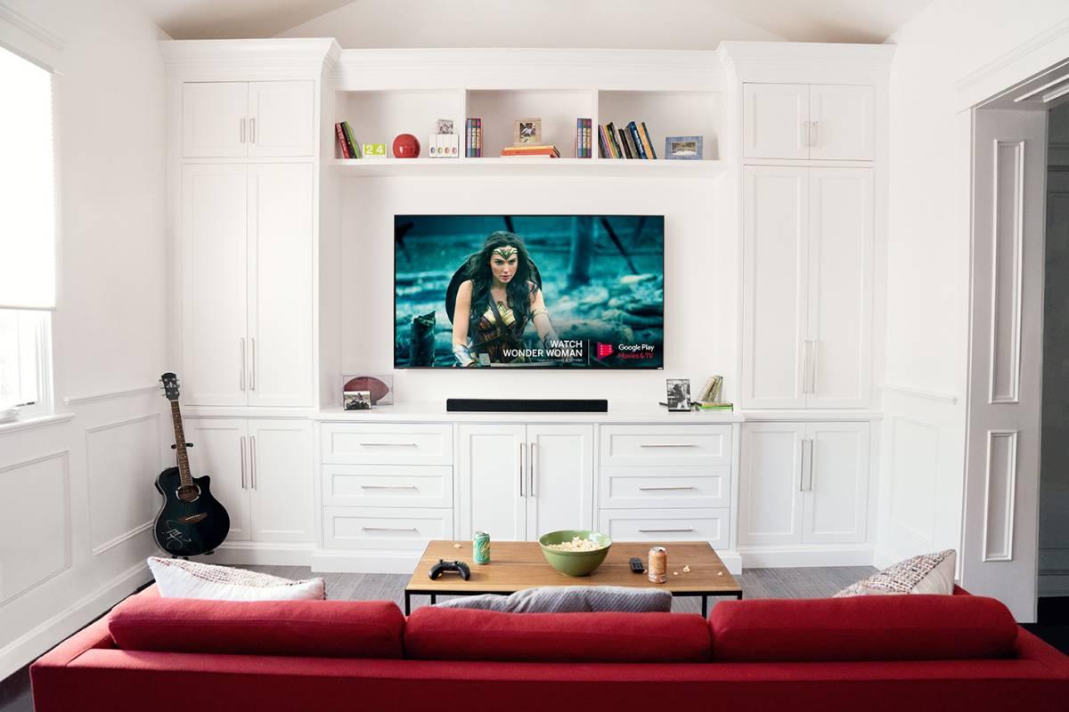 Amazon Cyber Week TV Deals