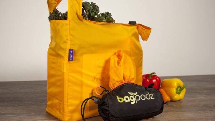 Best Reusable Grocery Bag