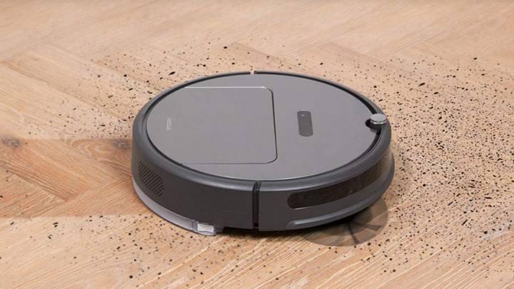 Best Robot Vacuum Cleaner Amazon
