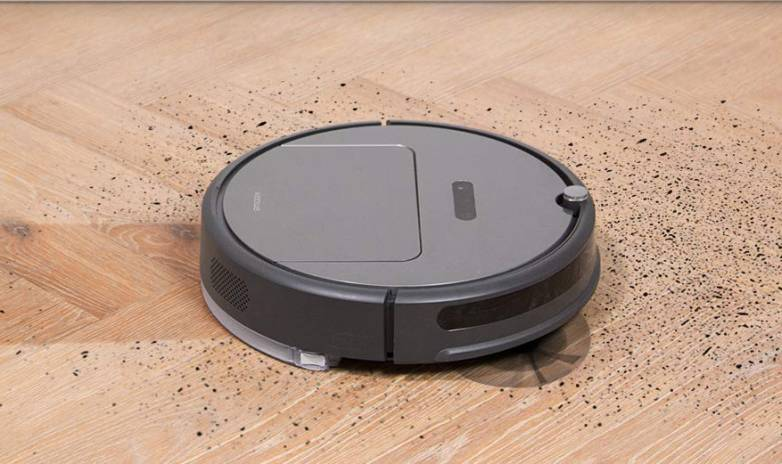 Best Robot Vacuum Cleaner Amazon