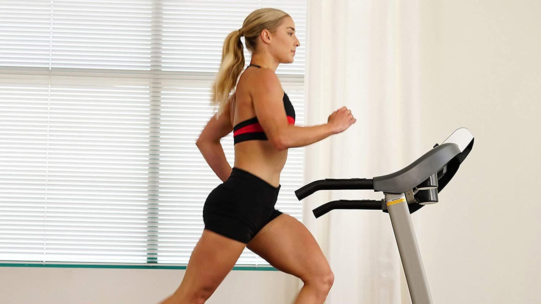 Best Treadmill for Value
