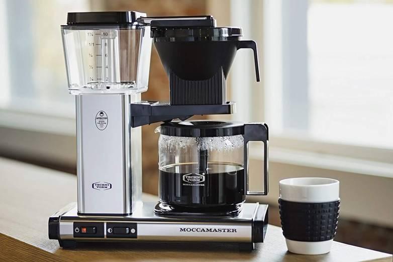 International Coffee Day Deals