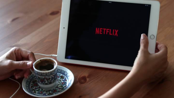 Netflix Price vs. Disney+