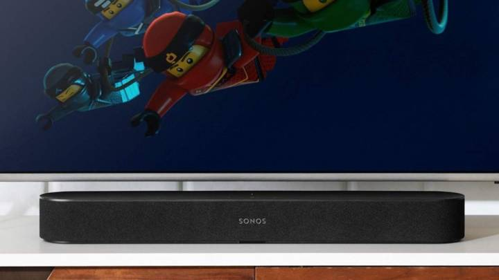 Best Sound Bar for Your Home Theater