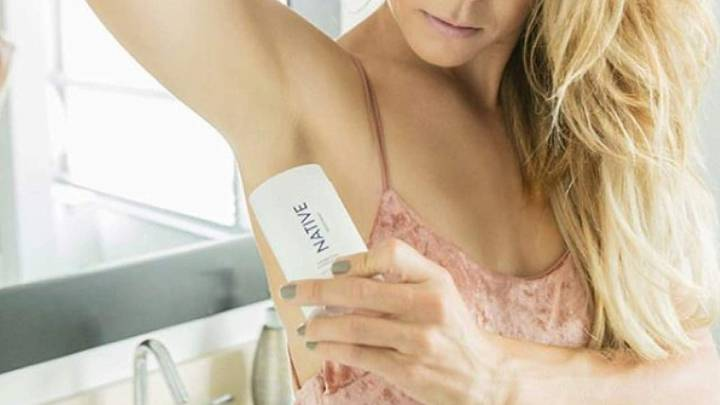 Best Deodorant to Keep You Smelling Fresh