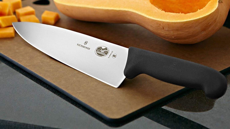 Best Chopping Knife
