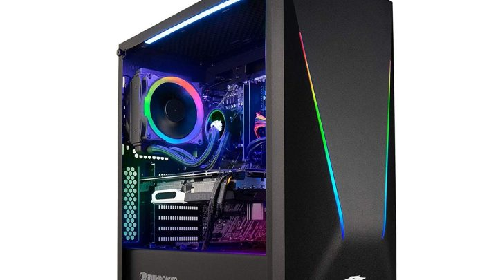 Best Gaming Computers