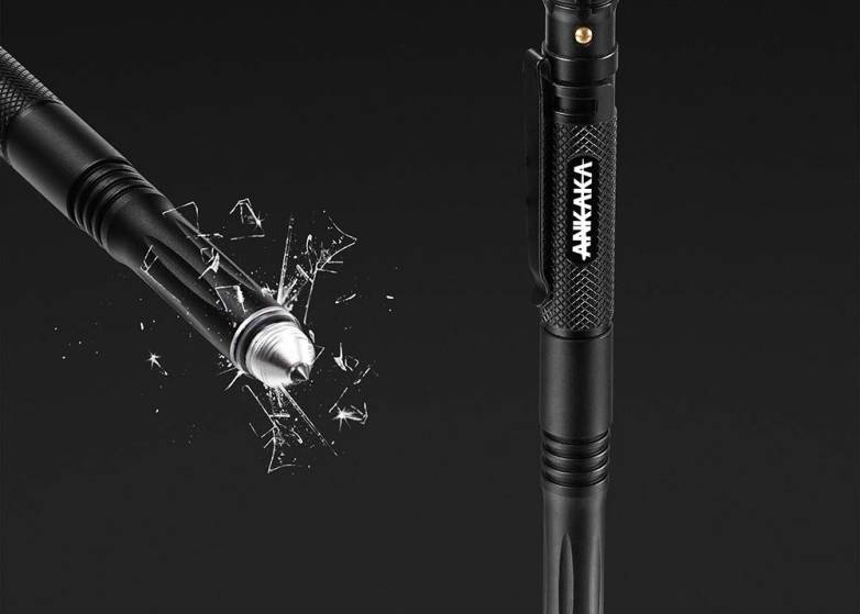 Tactical Pen Amazon