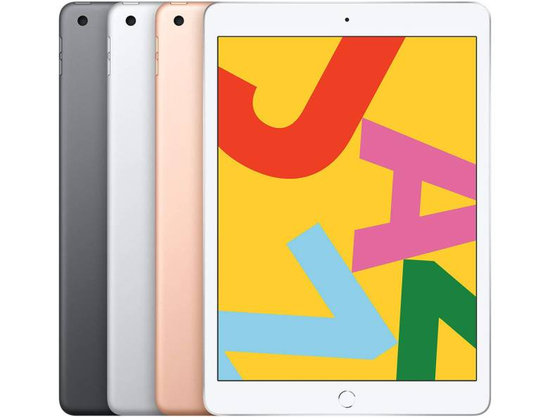 Apple iPad 7th-Generation