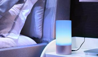 Best LED Table Lamp