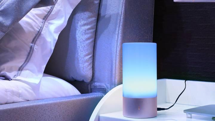 Best LED Table Lamp