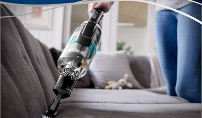 Bissell Vacuum Sale