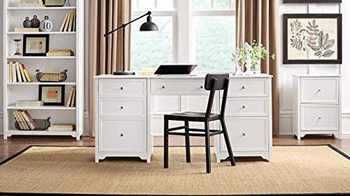 Best File Cabinet for Your Home or Office