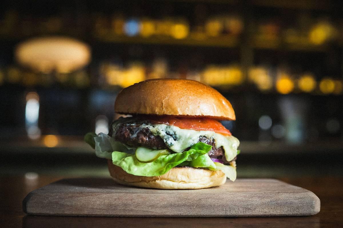 National Cheeseburger Day 2019