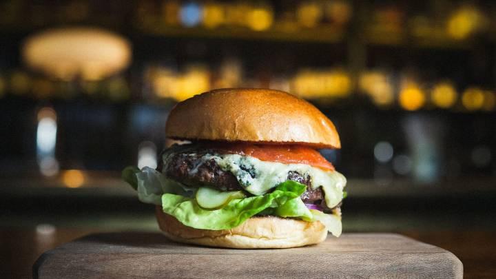 burger recall