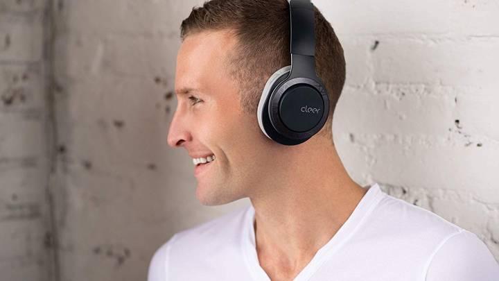 Wireless Headphones With Best Battery Life