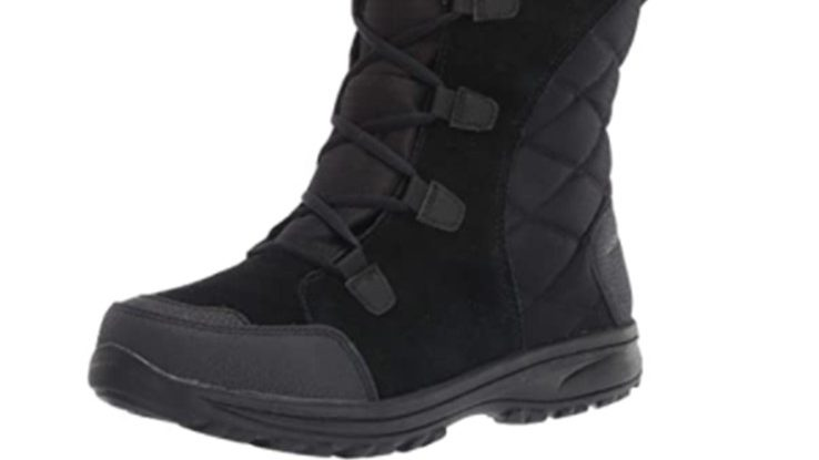 Best Women's Winter Boots