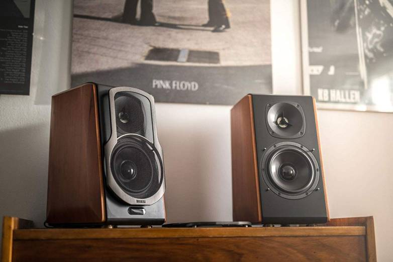 Best Wireless Speakers For Music
