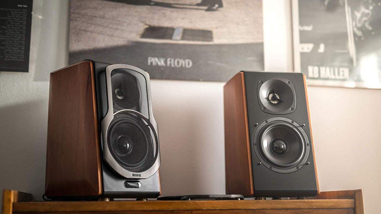 Best Wireless Speakers For Music