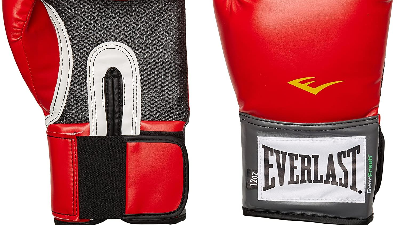 Best Pro Style Gloves