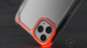 iPhone 11 Pro Max Case Amazon