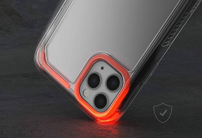 Buy One Of These Sleek New Iphone 11 Or 11 Pro Cases And You Ll Get A Pair Of Bluetooth Earbuds For Free Bgr