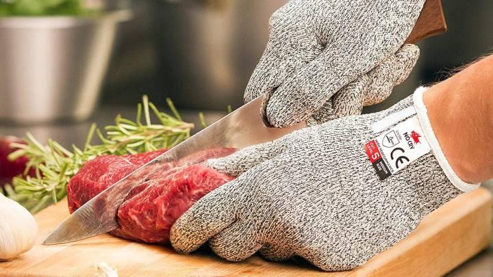 Best Food Prep Gloves